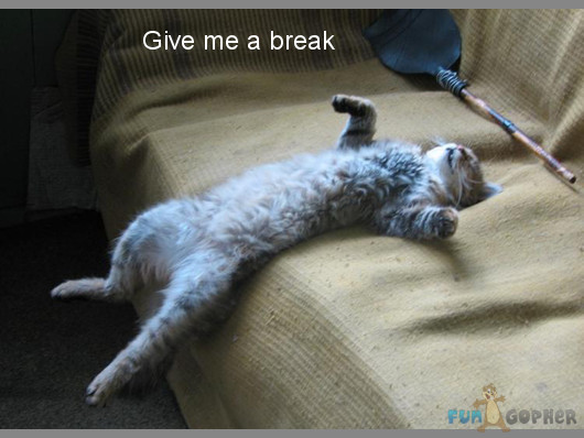oh give me a break Oh, please give me a break read the poem free on booksie.